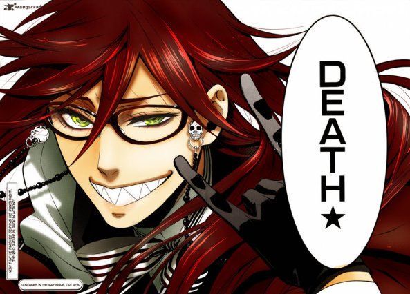 kore_demo_shitsuji_death_by_akage_no_hime-d4nb4nh