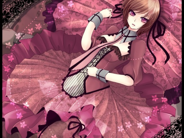 Meiko-Vocaloid-Wallpaper-vocaloids-