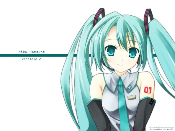 vocaloid_wallpaper__miku_by_rainbowsinside-d3db8ea