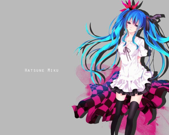 Vocaloid_Wallpaper_Miku_by_ideekayys